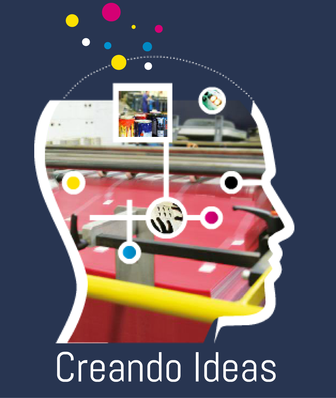 Creando Ideas-01
